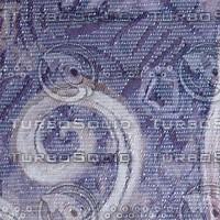 fabric_001_1024x1024.jpg