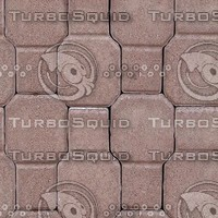 floor_016_800x1280_tileable.jpg