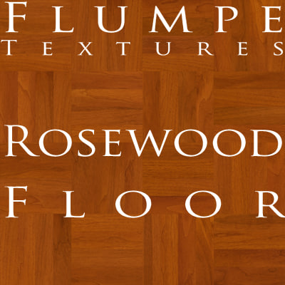floor_rosewood_3_thumbnail.jpg
