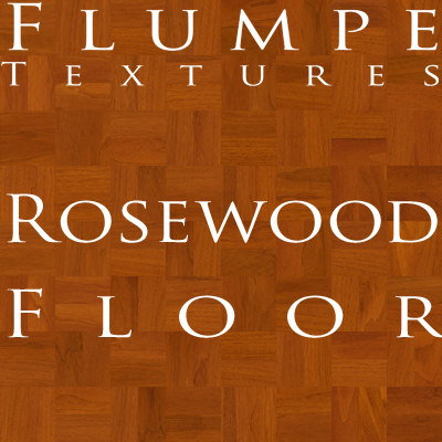 floor_rosewood_4_thumbnail.jpg