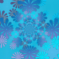 flowerfrac.jpg