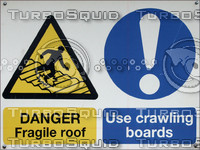 fragile roof 1.jpg