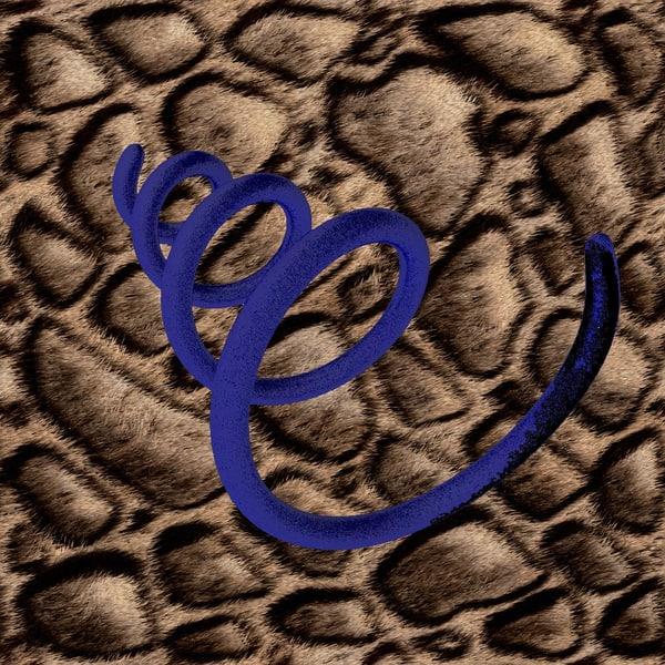 fur84_clouded_leopard.jpg