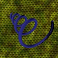 fur89_snake.zip