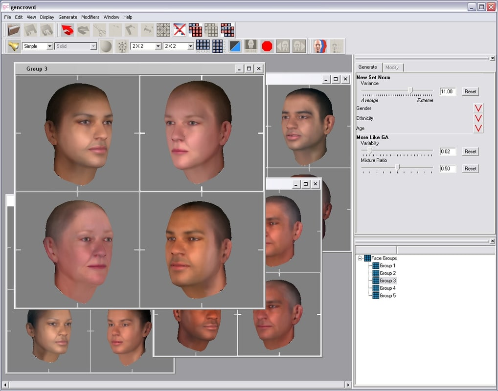 gencrowd_screenshot.jpg