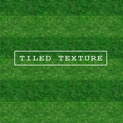 grasstile12_tiledpreview.jpg