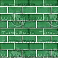 green-wall-1.jpg