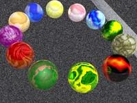 marbles.mat