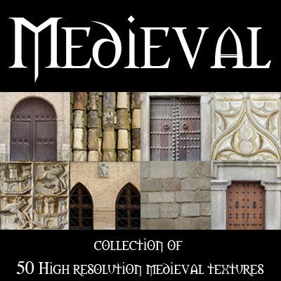 medieval.jpg
