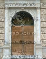 metal_gate_018_1600x2048.jpg
