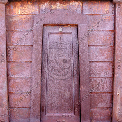 metal_tomb_door_1_400.jpg