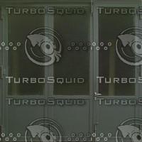 metaldoor 08