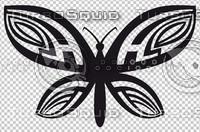 butterfly_ai5.AI