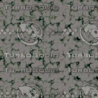 moss stone.jpg