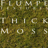 Thick Moss