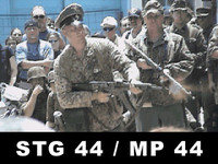 D-Day_stg44_1.avi