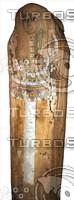 mummy 1.jpg