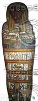 mummy 2.jpg