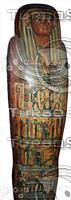mummy 4.jpg