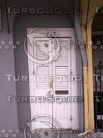 new_orleans_door_13.jpg