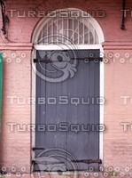 new_orleans_door_21.jpg
