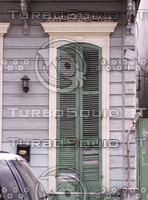 new_orleans_door_24.jpg