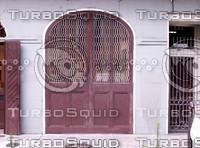 new_orleans_door_27.jpg