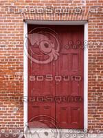 new_orleans_door_31.jpg