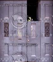 new_orleans_door_39c.jpg