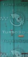 new_orleans_door_40c.jpg