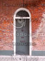 new_orleans_door_45.jpg
