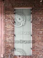 new_orleans_door_48.jpg