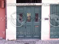new_orleans_door_5.jpg