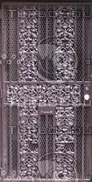 new_orleans_door_56c.jpg