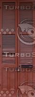 new_orleans_door_59c.jpg