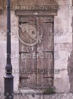 new_orleans_door_6.jpg