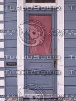 new_orleans_door_61.jpg
