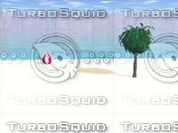 paradise_beach1_800x600.zip