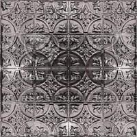 Pelican Platinum Ceiling
