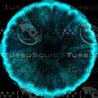 plasma ring 2