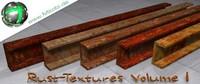 rust-textures_vol.1