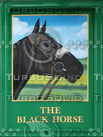 pub black horse.jpg