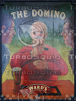 pub sign domino.jpg
