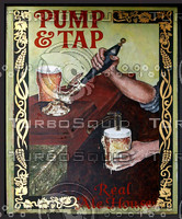 pub sign pump and tap.jpg