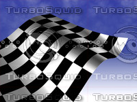 racing flag.jpg