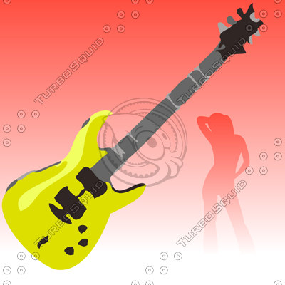 rockgirl2.jpg