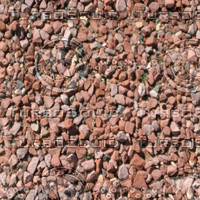 rocks_small_red.jpg