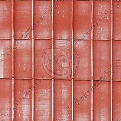 roof_004_1024x700_tileable_TN.jpg