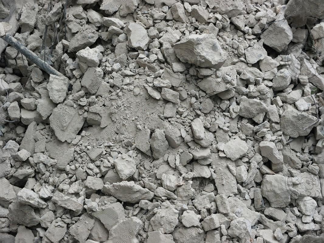 rubble_002.jpg