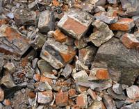 rubble_01.jpg